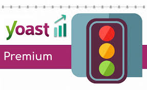 Download] Yoast SEO Premium Free (Updated)